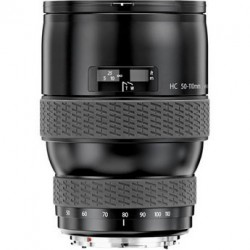 Hasselblad 50-110mm f3.5-4.5 HC