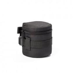 EasyCover Bolsa para Lentes 85x95mm