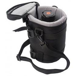 EasyCover Bolsa para Lentes 110x190mm