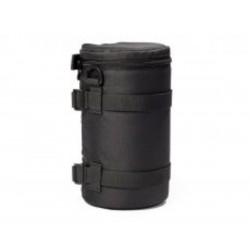 EasyCover Bolsa para Lentes 110x230mm