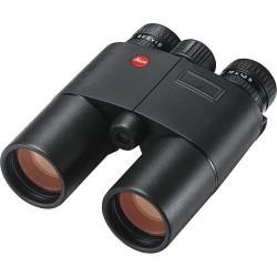 Leica Geovid 10x42 R,Y