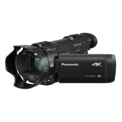 Panasonic HC VX F990