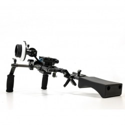 PHOTTIX STEADY KIT TRAFO DSLR VIDEO
