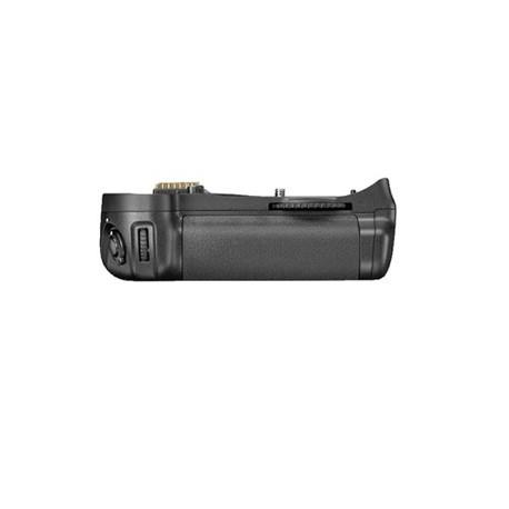 Nikon MB D 10