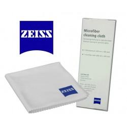 Zeiss Gamuza Microfibra 30x40 cm