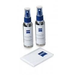 Zeiss Kit Spray Limpieza
