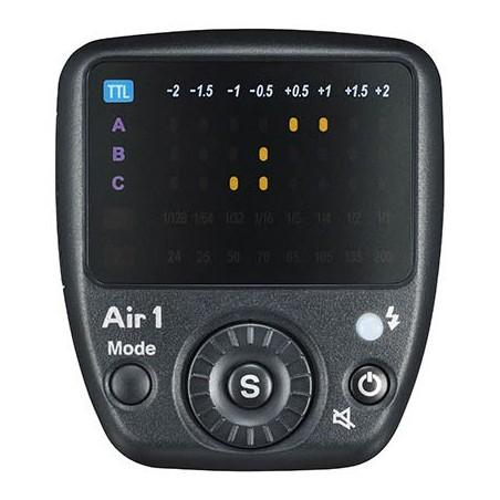 Nissin Transmisor Air 1