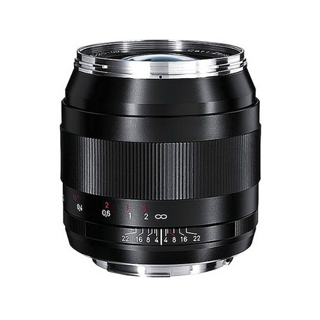Zeiss 28mm f2.0 Distagon T*