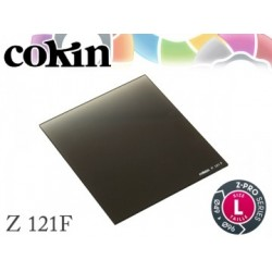 Cokin degradado Gris Z121F
