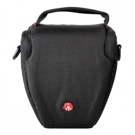 Manfrotto Holster Essential S