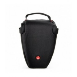 Manfrotto Holster S