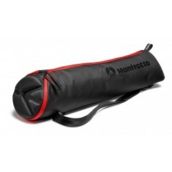 Manfrotto M BAG 75 N