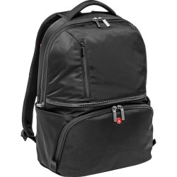 Manfrotto Adv. Active Backpack II