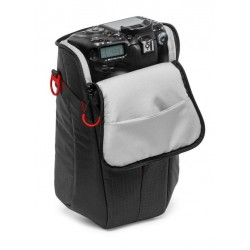 Manfrotto Holster Access H-17 PL