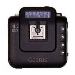 Cactus V6 II S