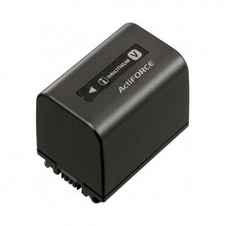 Bateria Sony NPFV70 SERIE H 6,8V/2060 mAh