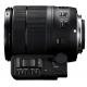 Canon 18-135mm Nano f3.5-5.6 EFS IS USM