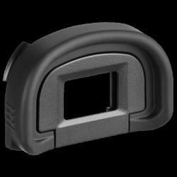 Canon Ocular EC II