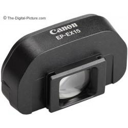 Canon Extensor Ocular EP-EX15