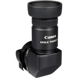 Canon Visor con Adaptador EC-CRE