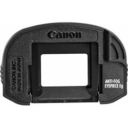 Canon Ocular Anti-Fog EG