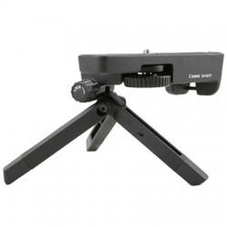 Canon Empuñadura GR-80TP
