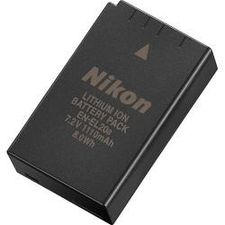 Nikon EN-EL 20