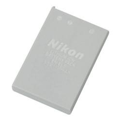 Nikon EN-EL 5