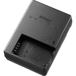Nikon Cargador MH 29