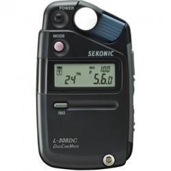 Sekonic L 308 DC digicinemate