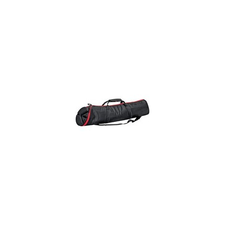 Manfrotto MBAG80PN