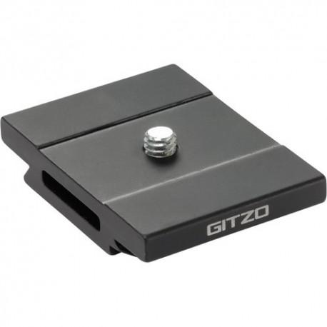 Gitzo Zapata GS5370SD