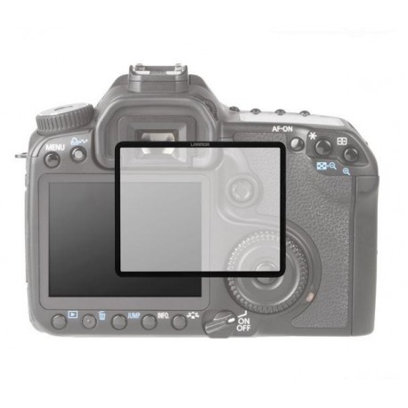 Larmor Protector para Nikon D5