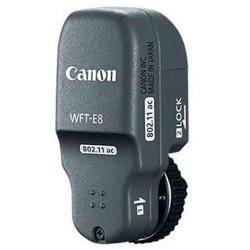 Canon Wireless WFT-E8E