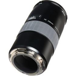 Hasselblad 210mm f4 HC