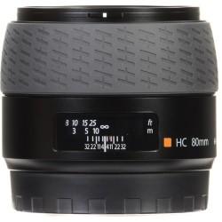 Hasselblad 80mm f2.8 HC