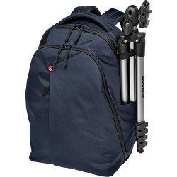 Manfrotto Mochila Backpack NX