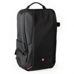 Manfrotto Mochila Essential