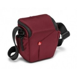 Manfrotto Holster CSC NX