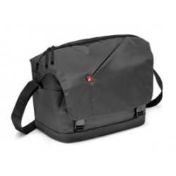 Manfrotto Messenger NX