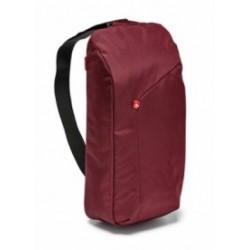 Manfrotto Bodypack NX