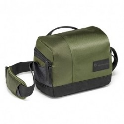 Manfrotto Bolsa Street CSC Shoulder Bag
