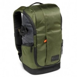 Manfrotto Mochila Street CSC Backpack