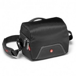 Manfrotto Bolsa Advanced Compact Shoulder Bag 1
