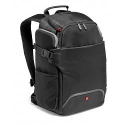 Manfrotto Mochila Rear Backpack