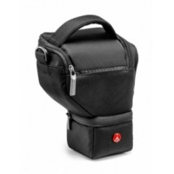 Manfrotto Bolsa Holster XS Plus