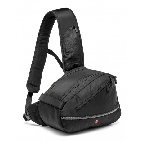 Manfrotto Bolsa Active Sling 1