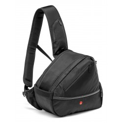 Manfrotto Bolsa Active Sling 2