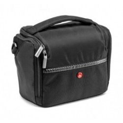 Manfrotto Bolsa Active Shoulder bag 5