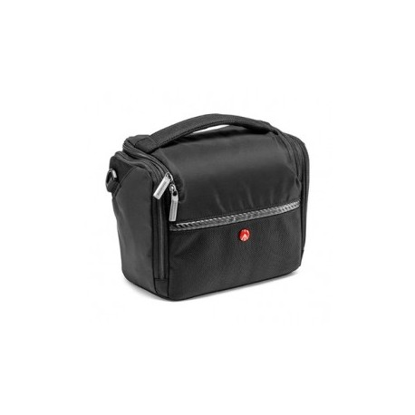 Manfrotto Bolsa Active Shoulder bag 5